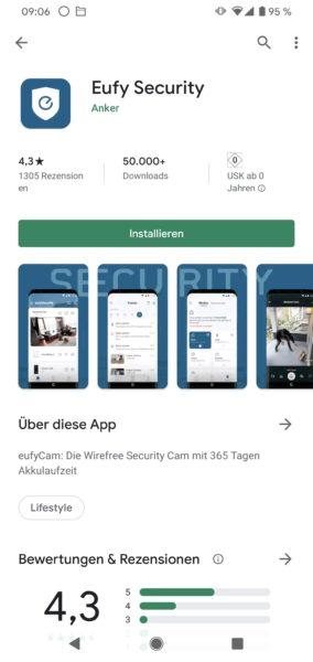 Eufy Security App (1)