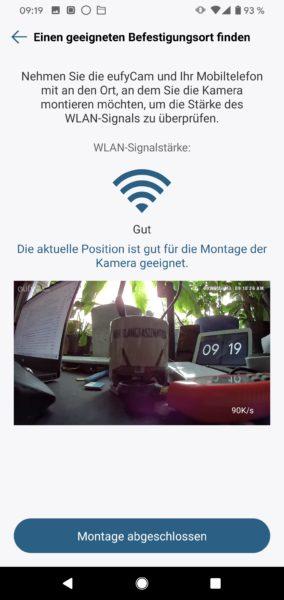 Eufy Security App (22)
