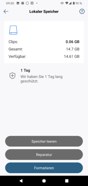 Eufy Security App (25)