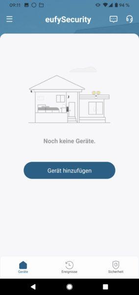 Eufy Security App (3)