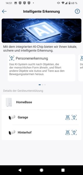 Eufy Security App (43)