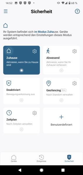 Eufy Security App (46)