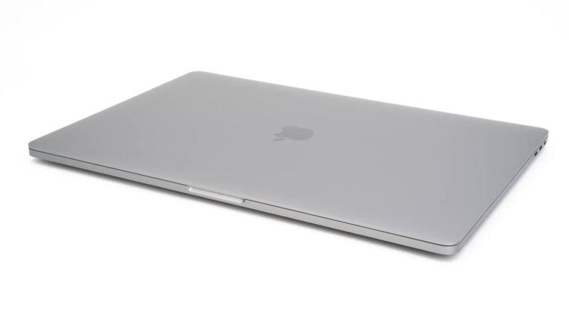 Apple Macbook Pro 16 Im Test 1