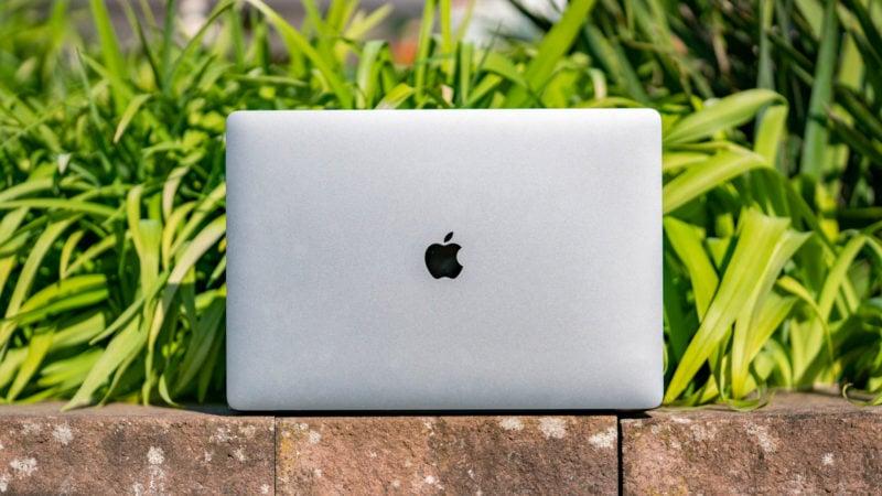 Apple Macbook Pro 16 Im Test 12