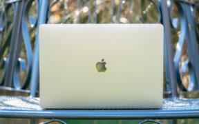 Apple Macbook Pro 16 Im Test 14