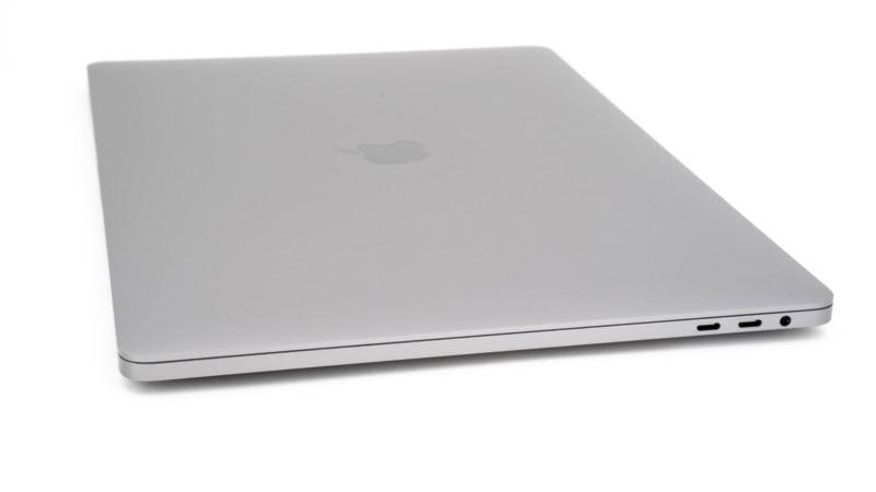 Apple Macbook Pro 16 Im Test 4