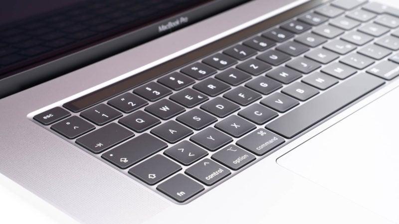 Apple Macbook Pro 16 Im Test 9