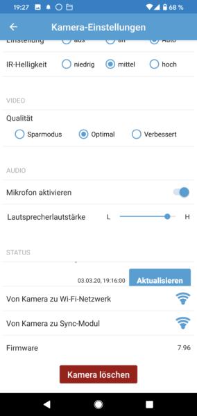 Blink Xt2 App (14)