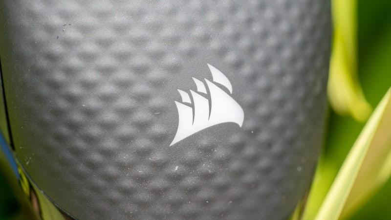 Corsair Dark Core Rgb Pro Test 8