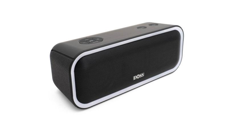 Doss Soundbox Pro Plus Im Test 2