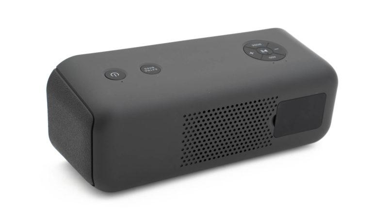 Doss Soundbox Pro Plus Im Test 3