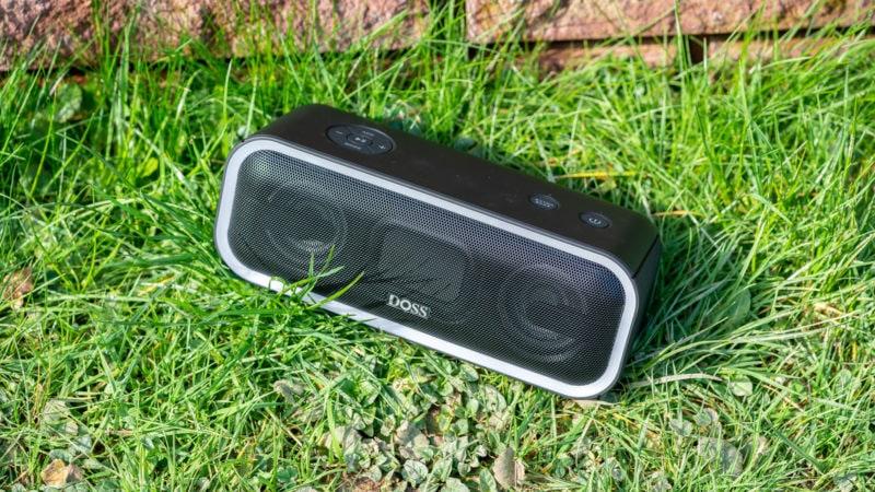 Doss Soundbox Pro Plus Im Test 7