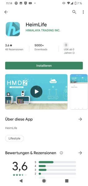 Heimvision Hmd2 App (1)