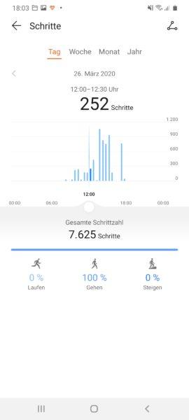 Honor Watch Magic App (19)