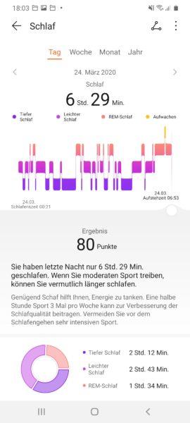 Honor Watch Magic App (24)