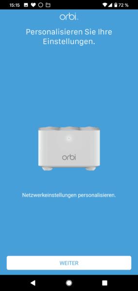 Orbi App (11)