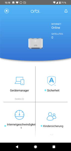 Orbi App (20)