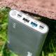 Alsterplus Usb C 100w Powerbank Im Test 13