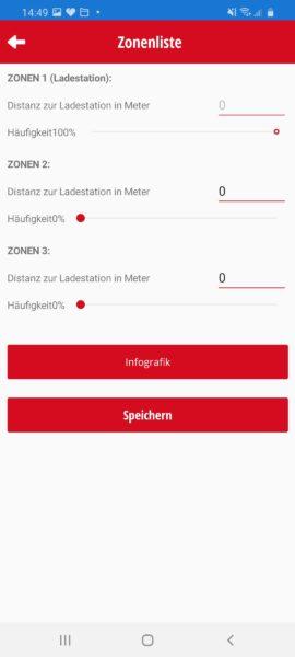 Einhell Freelexo App (12)