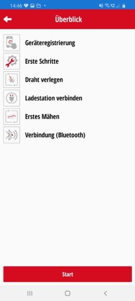Einhell Freelexo App (3)