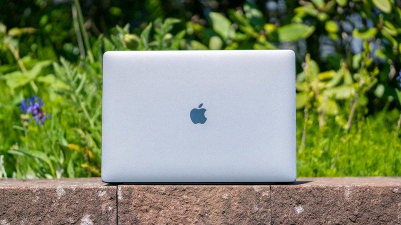 Erfahrungsbericht Apple Und Ctdi Support 5