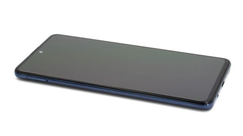 Samsung Galaxy A51 Duos A515f Im Test 1