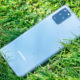Samsung Galaxy S20+ Im Test 11