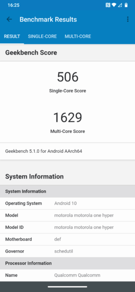 Screenshot 20200228 162551