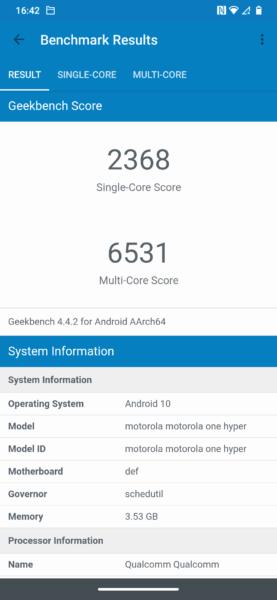 Screenshot 20200228 164227