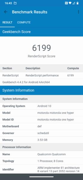 Screenshot 20200228 164347