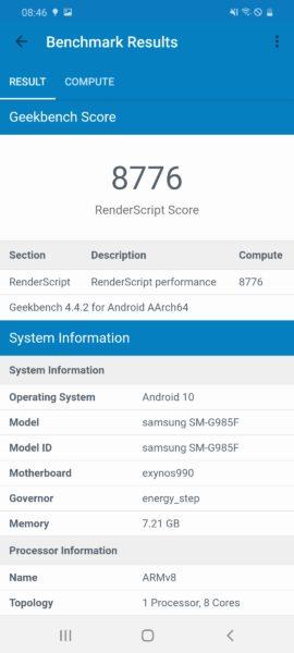 Screenshot 20200413 084648 Geekbench 4