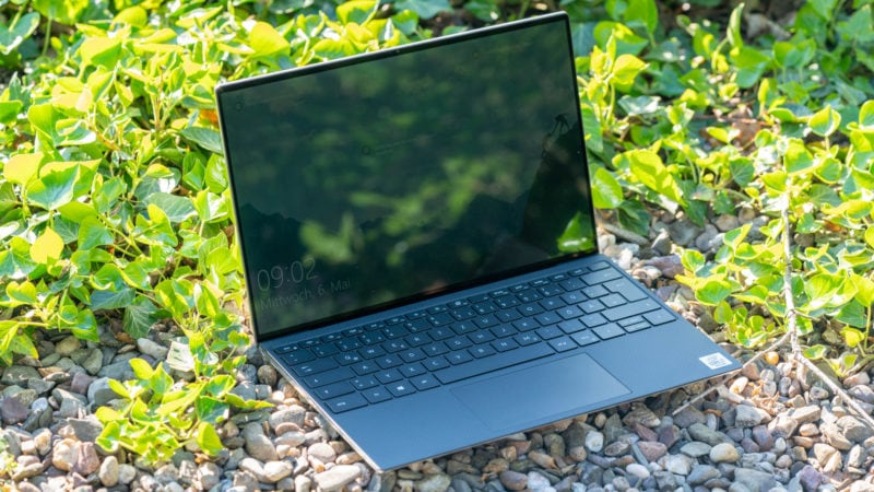 Dell Xps 13 9300 Test 12