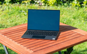 Dell Xps 13 9300 Test 14