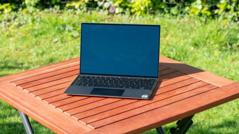Test: Dell XPS 13 9300, schicker, kleiner und besser?