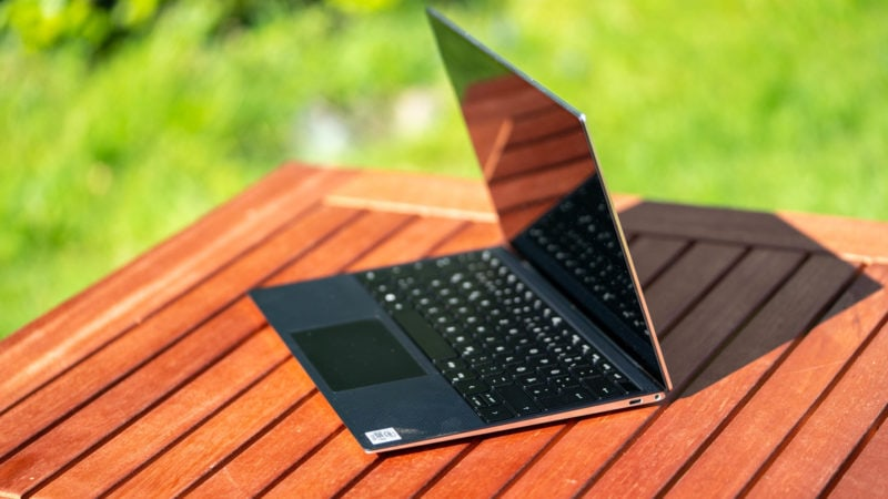 Dell Xps 13 9300 Test 18