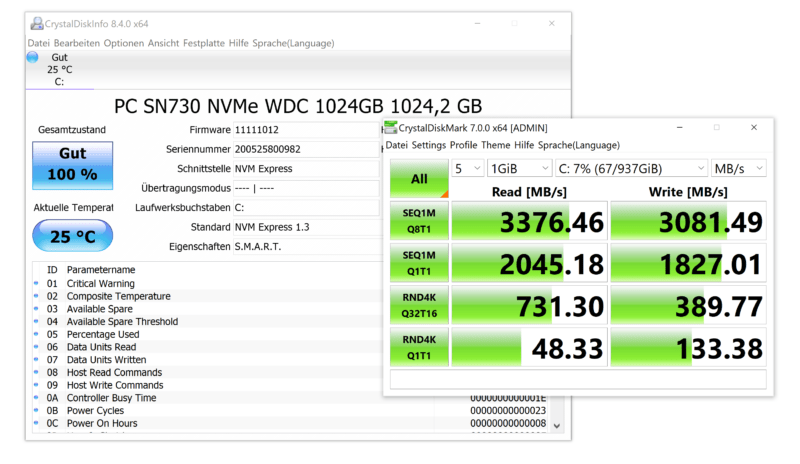 Dell Xps 13 Ssd