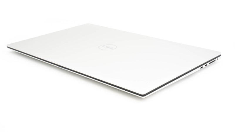 Dell Xps 17 9700 Test Review 1