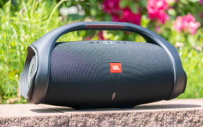 Jbl Boombox 2 Test Review 10
