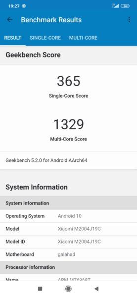 Screenshot 2020 06 23 19 27 45 726 Com.primatelabs.geekbench5