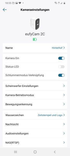 Screenshot 20200424 185531 Eufysecurity