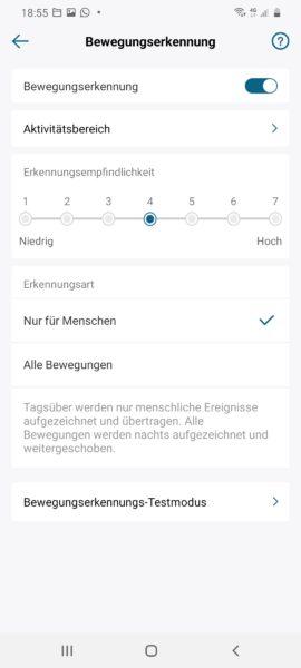 Screenshot 20200424 185600 Eufysecurity