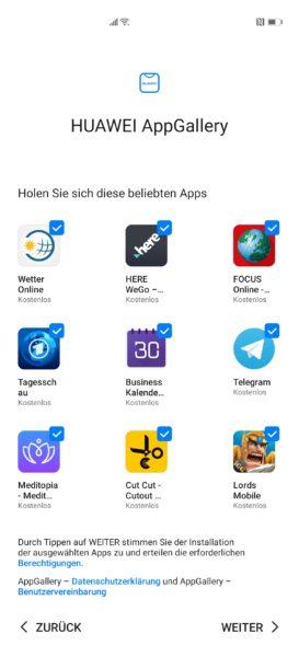 Screenshot 20200529 130408 Com.huawei.appmarket