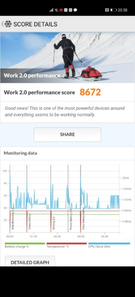 Screenshot 20200529 205841 Com.futuremark.pcmark.android.benchmark