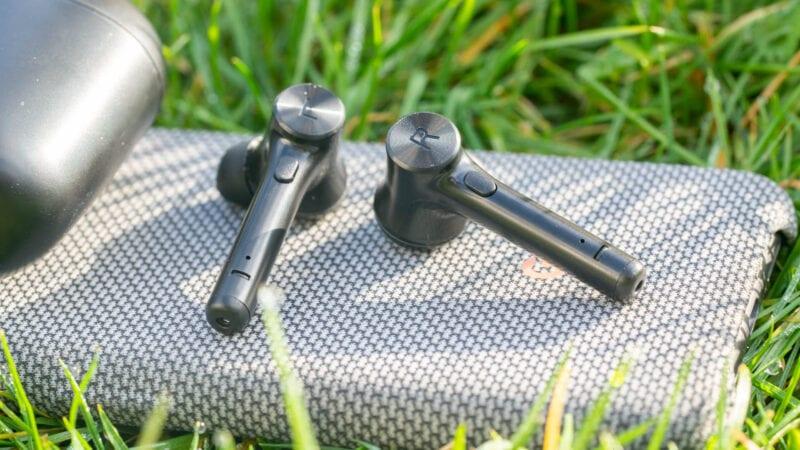 Bluedio Hi True Wireless Ohrhörer Im Test 10
