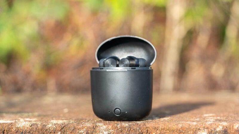 Bluedio Hi True Wireless Ohrhörer Im Test 6