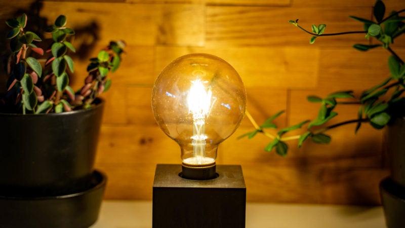 Innr Smart Filament Bulbs Im Kurz Test 4