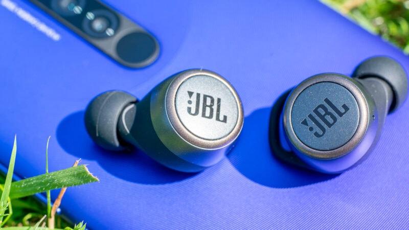 Jbl Live 300tws Im Test 6