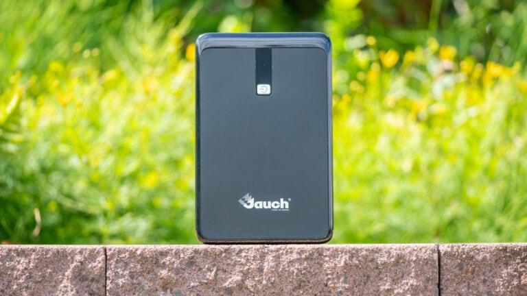 Die erste Jauch Powerbank im Test, kann die JPB30AHB mit 30000mAh und USB C überzeugen?
