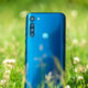 Motorola Moto G8 Power Im Test 10