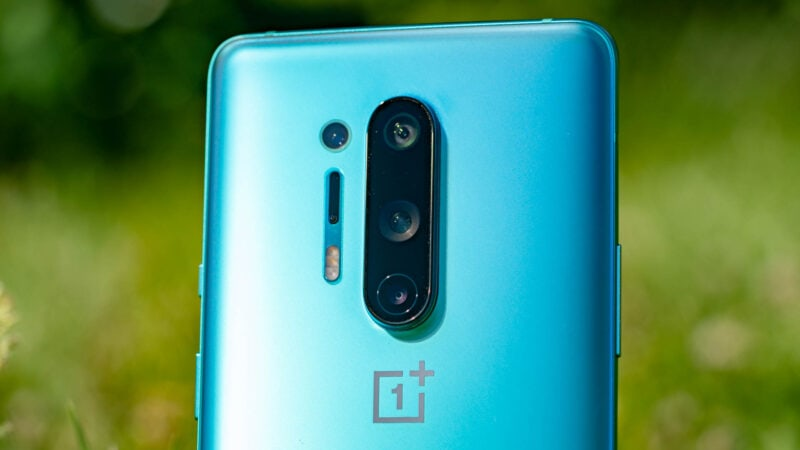 Oneplus 8 Pro Test Review 8